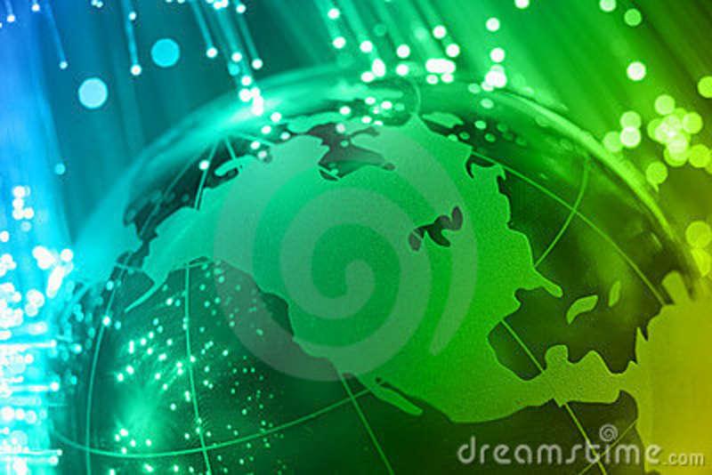 high-tech-technology-background-10492578