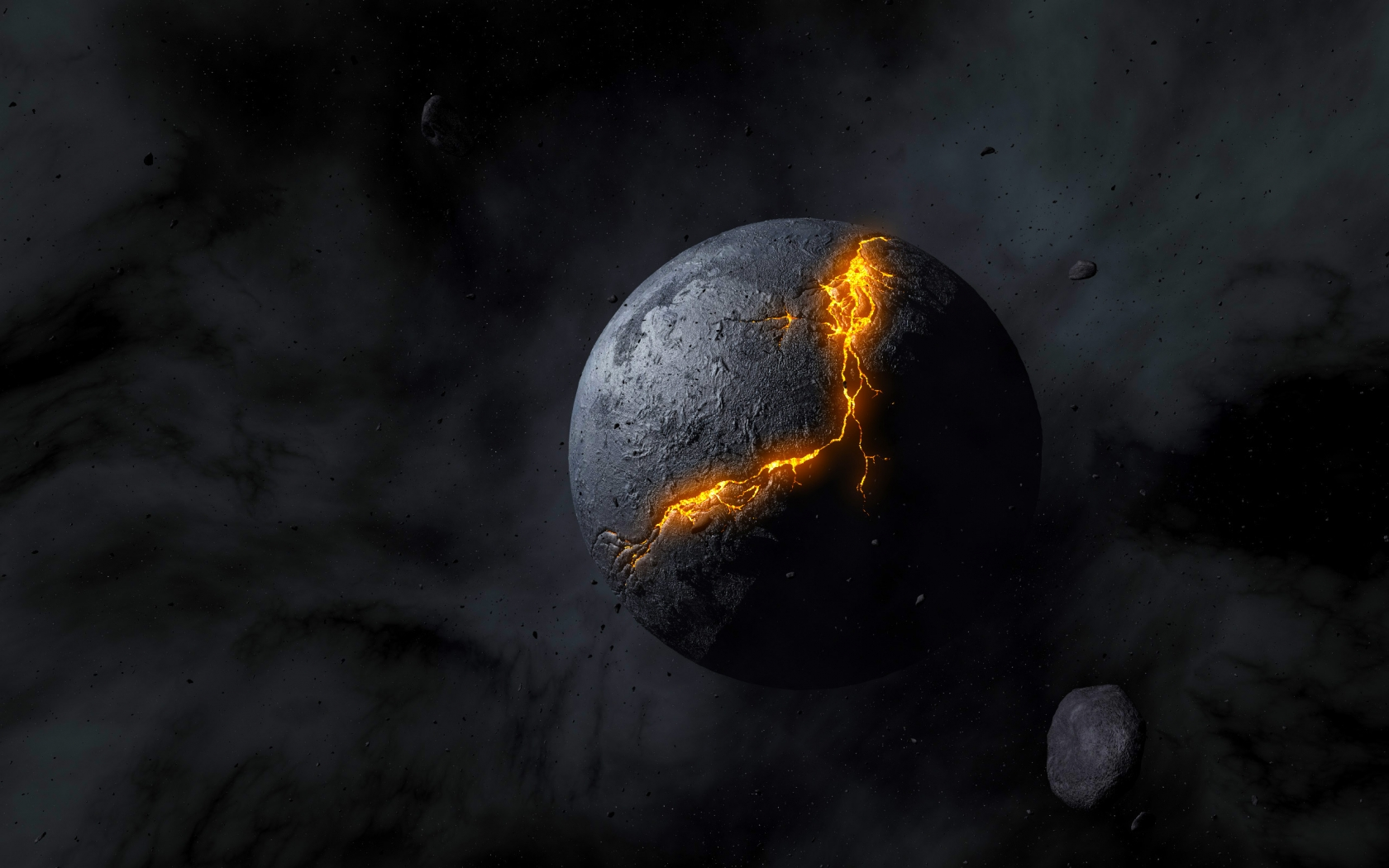 space-disaster-1680x1050-wallpaper-4625