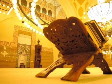 kajian-islam
