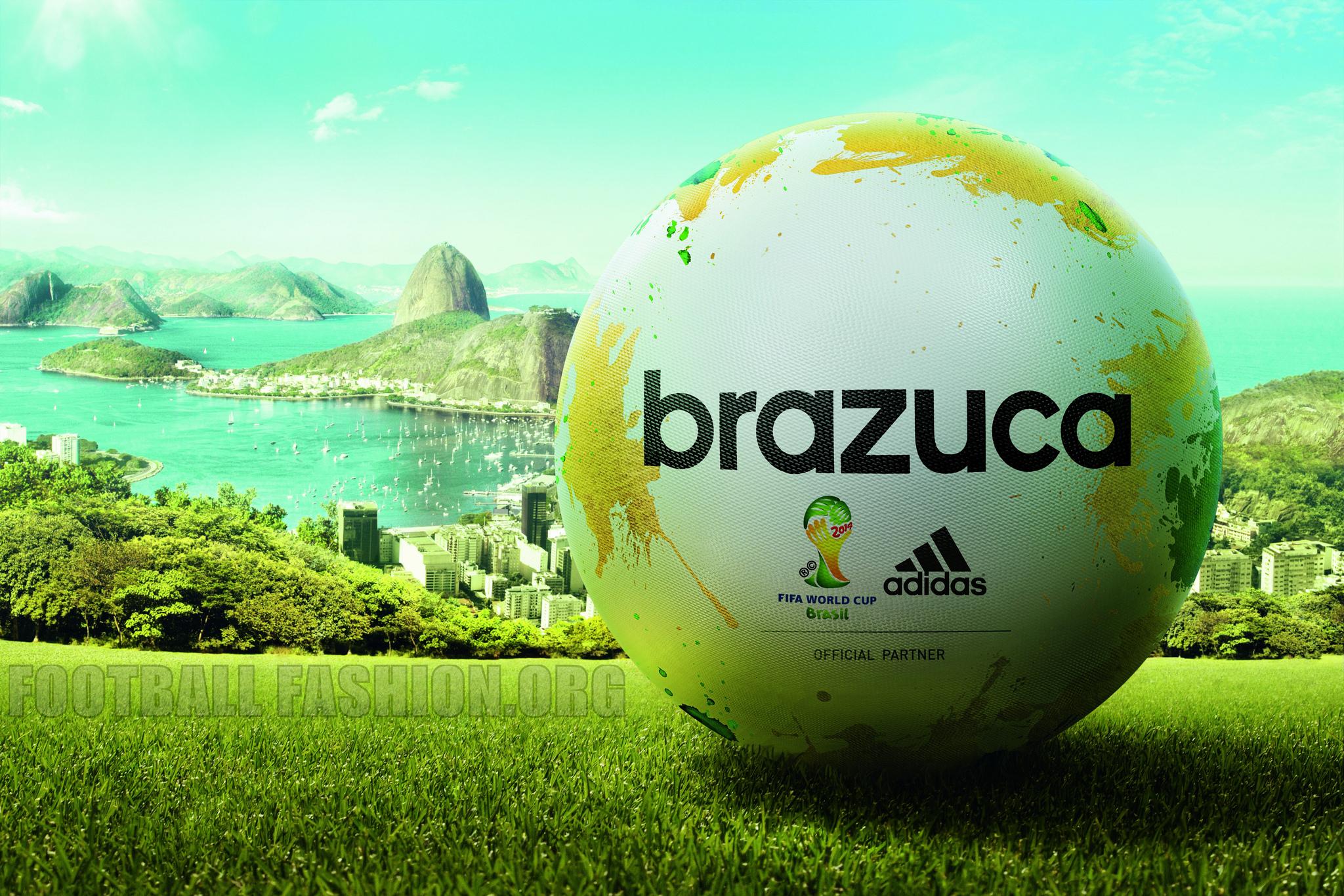 _FIFA_World_Cup_2014_Ball_043766_