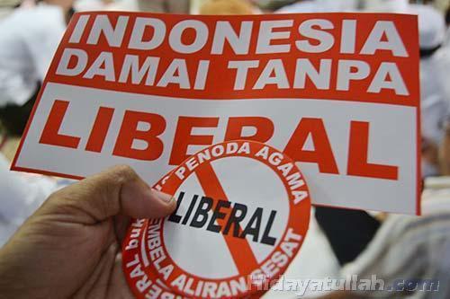 Indonesia-Damai-Tanpa-JIL