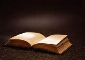 Info Jadwal Baca Kitab Dari Nol [Terbuka Untuk Umum]