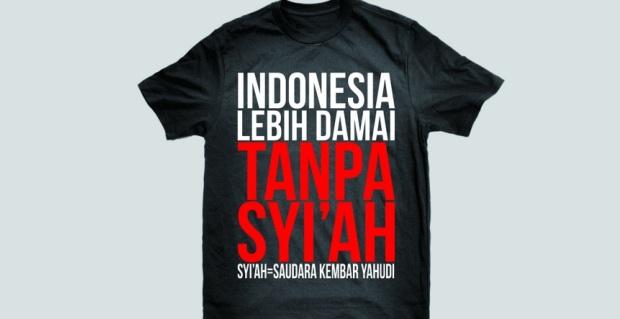 indonesia-tanpa-syiah