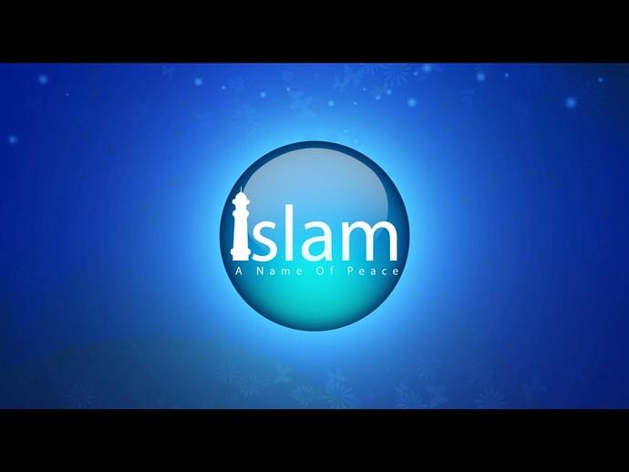 islam_by_manipakistani.dwck6kvt3s8oow4wkk0sck40k.2ob3lob1nvsw4440kcosg0wg8.th