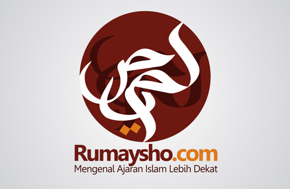 rumaysho-default