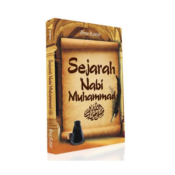 sejarah-nabi-muhammad