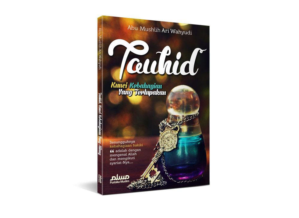 Cover-Tauhid-Depan