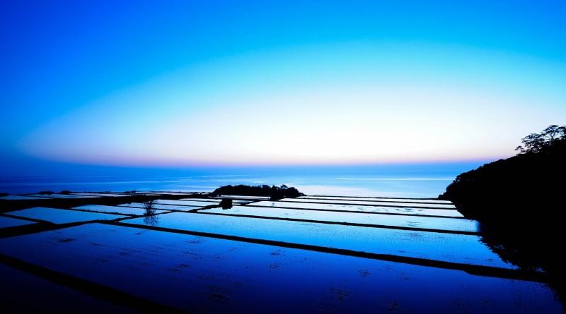 night_landscape_light_sky_86209_1920x1080