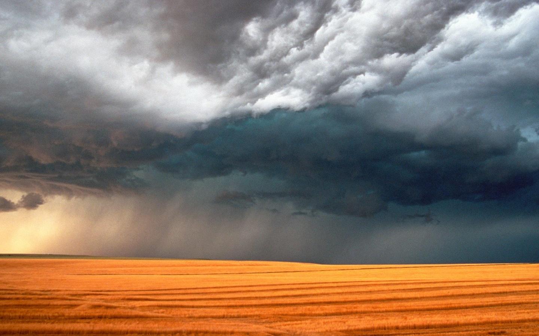 storm_watch_2-1440x900