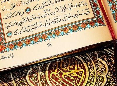 quran3