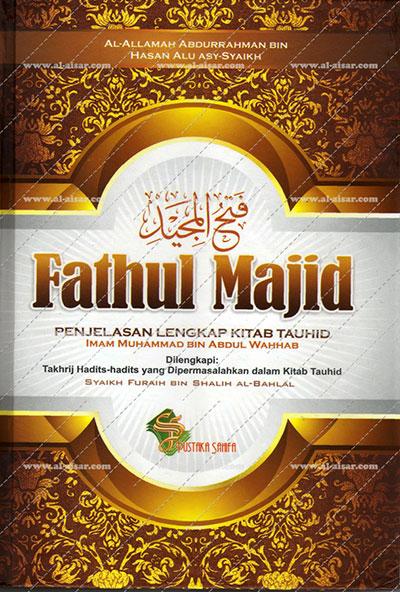 shf_fathul_majid