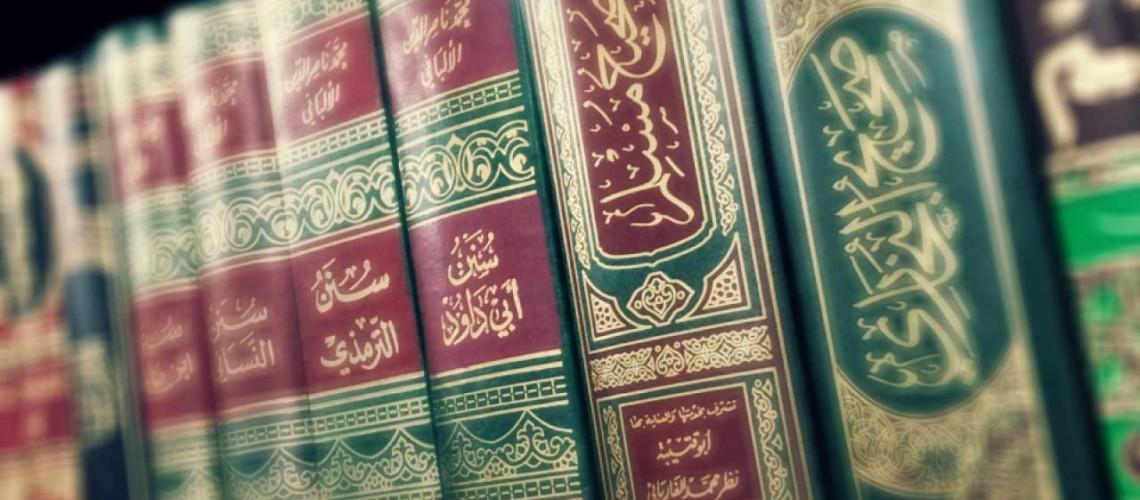 kitab-hadits-1140x500