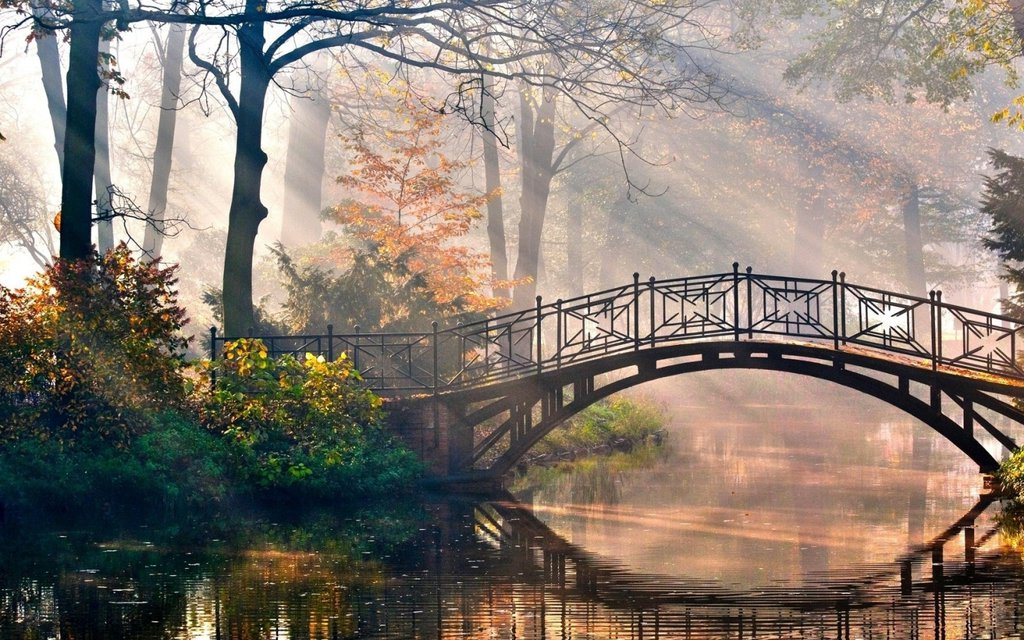 _stock__sad_and_river_bridge_by_molncie-d7wlp38