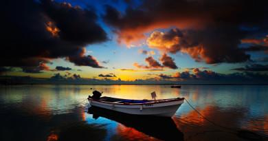 beautiful-beach-sunset-with-sunset-wallpaper-hd-magicwallscom-beautiful-beach-sunset-with-sunset-wallpaper-hd