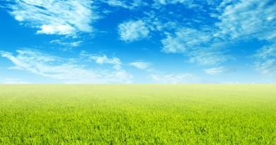 green-mountain_75347-1600x1200
