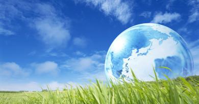 Grass_Bubble-grass-30826065-1920-1200