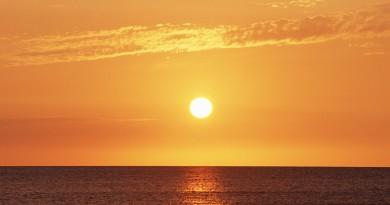 hawaii-wallpapers-nature-beach-sunset-aquamarine-sky-sea-45441