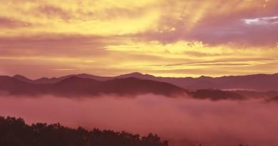 tennessee_sunrise_scenic_sunset_landscape_hd-wallpaper-1469011