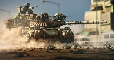 war_render_tank_fantasy_weapon_93842_3840x2160