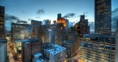 Building-City-For-Effect-Camera-Wallpaper-Images-68