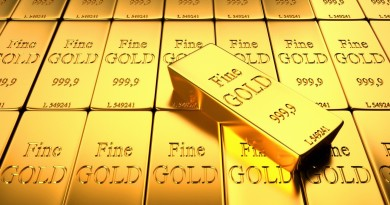 Gold-coins-widescreen-high-definition-wallpaper-for-desktop-background-download-gold-coins-images-free