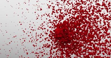 blood-drops-29698