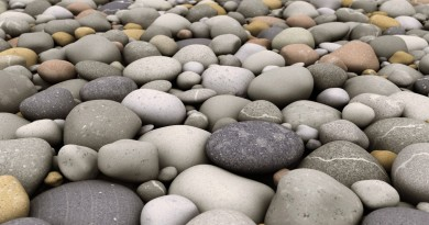 big-stone-pebbles-by-the-beach-wallpaper