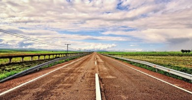 other-beautiful-straight-road-hdr-fields-clouds-wallpaper-gallery-1920x1080