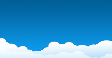 simple-cloud-wallpaper-1