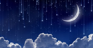 space-moon-year-crescent-sky-clouds-star-stars-lights-stars-moon-sky-night-background-wallpaper-widescreen-full-screen-widescreen-hd-wallpapers-background-wallpaper-widescreen-fullscreen-widescreen