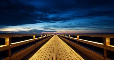 wooden-bridge-desktop-wallpaper-12