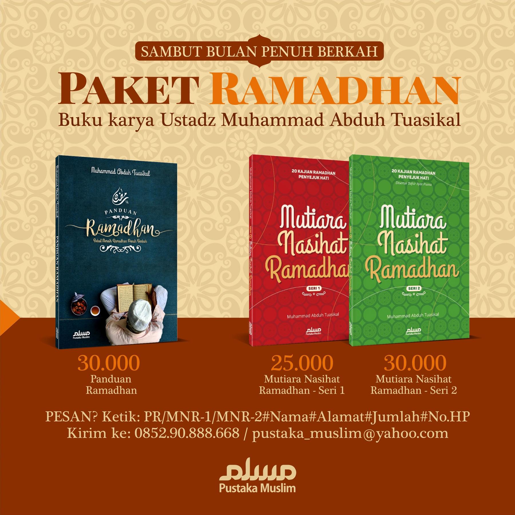 Web-Banner-Paket-Buku-Ramadhan-Square