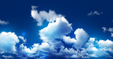 beautiful-blue-sky-cloud-wide-high-definition-wallpaper-for-desktop-background-download-free