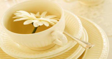 flower_in_teacup