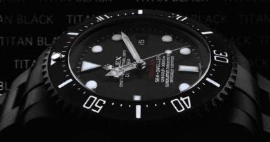 Black-Pvd-Rolex-Deepsea-1920x1280