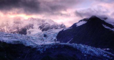 best-mountain-glacier-wallpaper-high-definition