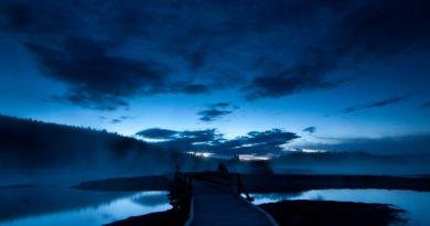 landscape_night_bridge_blue_sky_water_hd-wallpaper-76467