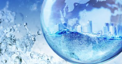 touch-a-cloud-water-world-for-your-desktop-558609