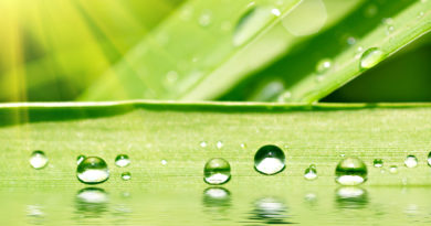 water-drops-hd-images-18