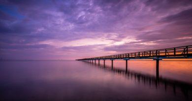 Bridge-Sky-Wallpaper-