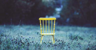 chair_field_grass_flowers_minimalism_108419_1920x1080