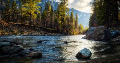 nature_mountain_mountain_river_tree_river-10194