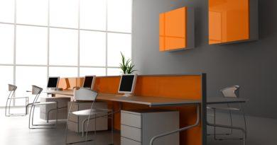 backgrounds-for-modern-office-wallpaper-modern-office-desk-modern-office-desk-office-workspace-photo-modern-office-desk