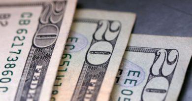 dollars_banknotes_twenty_paper_money_9251_1920x1080