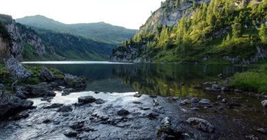 34043-mountain-river-1920x1080-nature-wallpaper