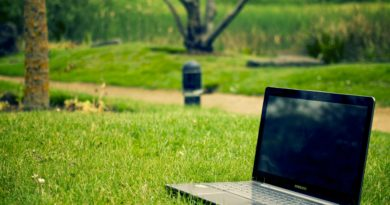 samsung-notebook-computer-laptop-grass-green-nature-brands-cool-2560x1440