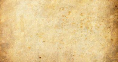 Daurah Ushul Tsalatsah – Ustadz Afifi