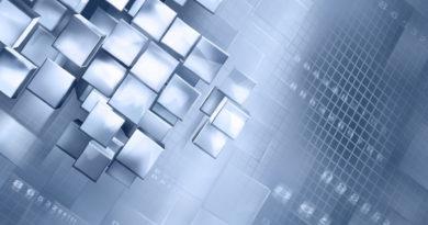technology-wallpaper-4705-4942-hd-wallpapers