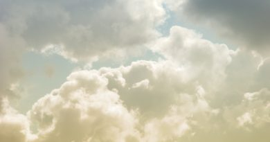 andreasz-graphy-clouds-sky_530475