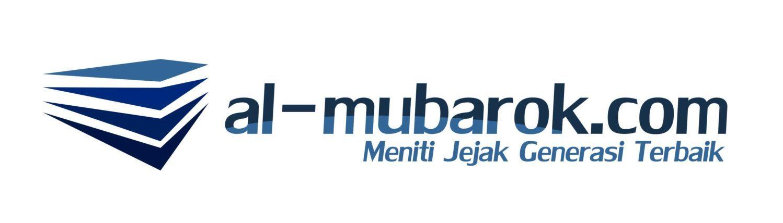 Ma'had al-Mubarok